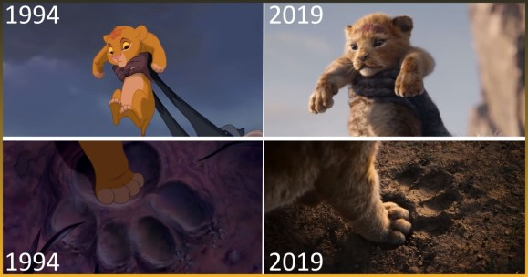 lion-king-comparison.jpg