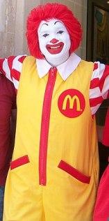 220px-Ronald_McDonald_photo_(cropped)_(cropped)
