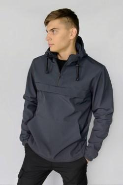 Куртка Anorak Walkman мужская демисезонная (Украина)