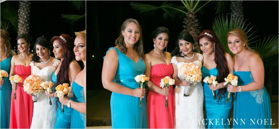 Alex and Cristina Alvarado Married in Ecuador by Jackelynn Noel Photography