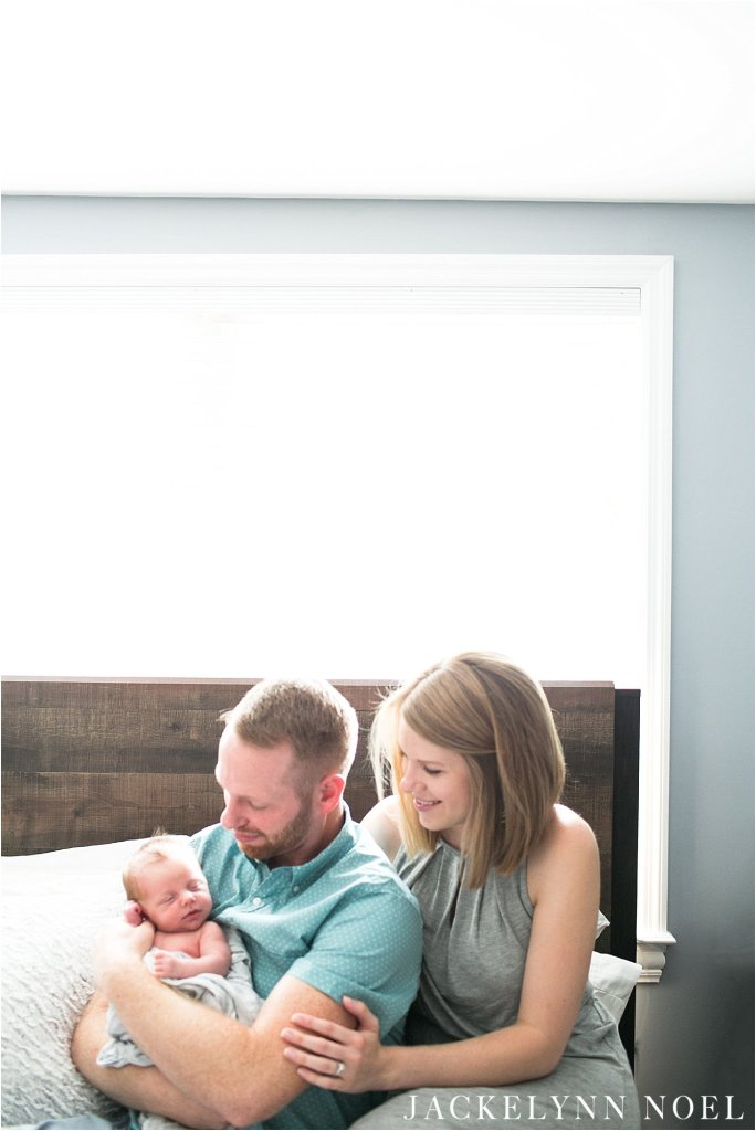 Baby Jack - St. Charles Newborn Session by Jackelynn Noel Photography, family, Jackelynn Noel Photography, jackelynn powers, lifestyle, newborn, st. charles area photographer, st. louis area family photographer, st. louis area photographer