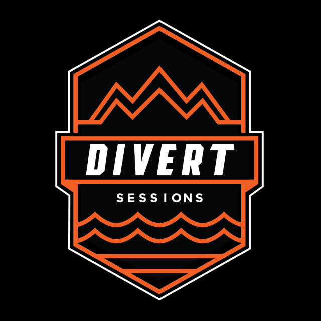 Divert Sessions – Event Sports