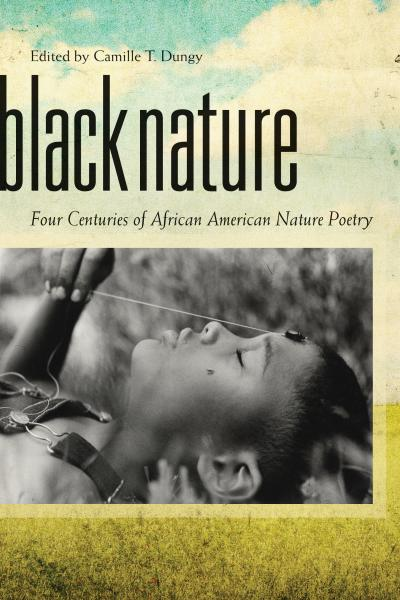 Redefining Nature: Mary Oliver, Al Young, Ross Gay, Ed Roberson and Lucille Clifton (5/6)