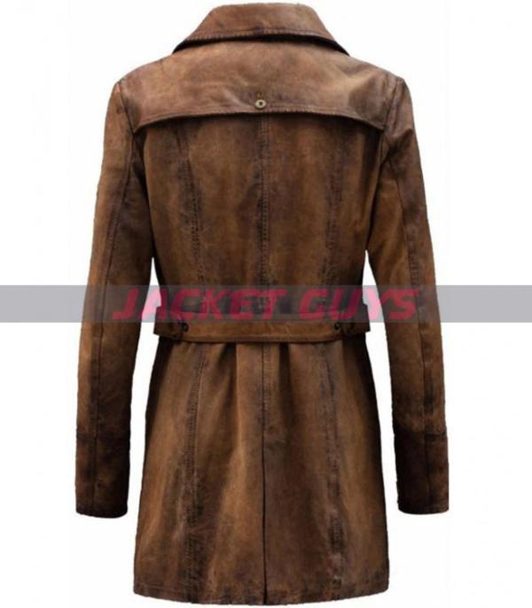 purchase now batman vs superman ben affleck leather coat