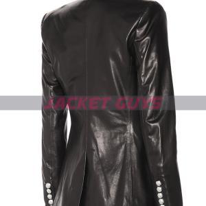 for sale genuine black womens blazer
