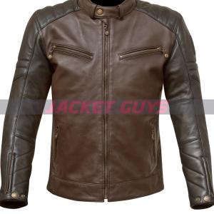 shop now motorcycle leather jacket