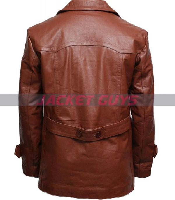 shop now world war leather jacket