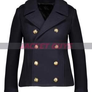 women wool coat buy now