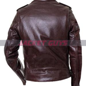 shop now mens motorcycle leather jacket