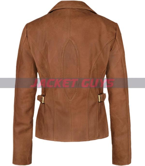 jennifer lopez gigli leather jacket on sale