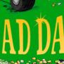 Book Of The Week Bad Dad Wordery