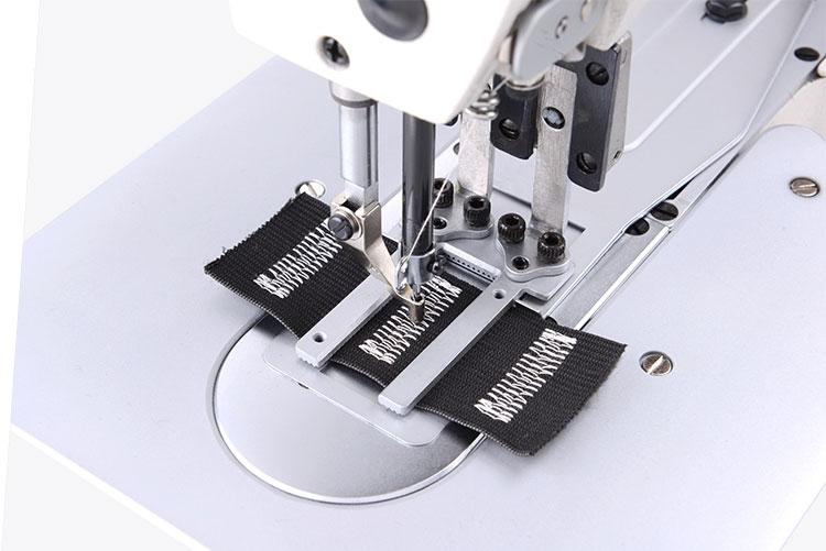 JACK Bartacking Machine JK-T1900BSK