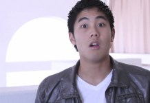 Movies In Minutes - Never Say Never by Niga Higa