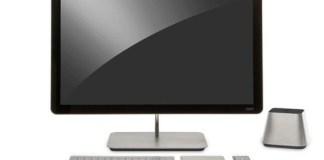 vizio desktop