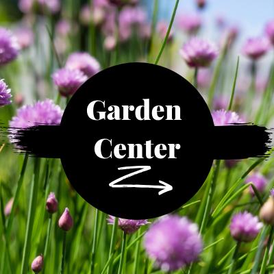 Link to Garden Center