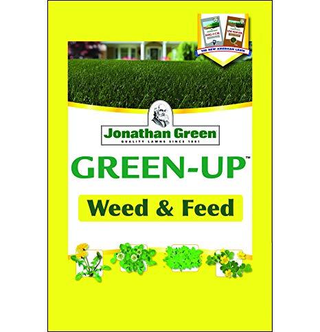 greenupweedandseed