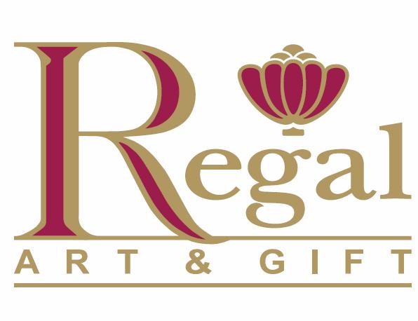 Regal Art & Gift outdoor decor
