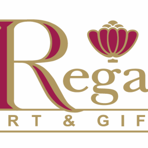Regal Art & Gift outdoor decor