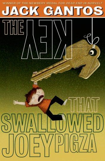 the_key_that_swallowed_lg