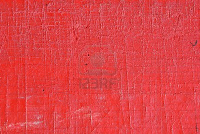 41 Scratched Distressed Painted Wood Texture Website