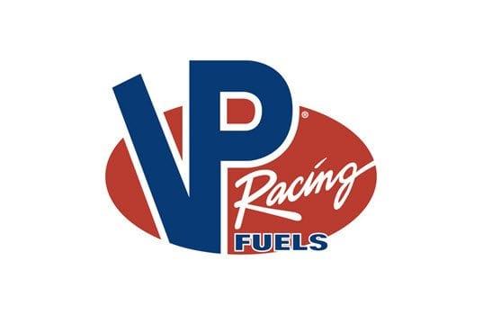 VP Racing Fuels, Oxford AL