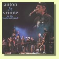 Anton & Vrinne