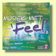 Musiek Met Feel 2