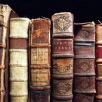 Farewell Letter: Not written by Gabriel García Márquez