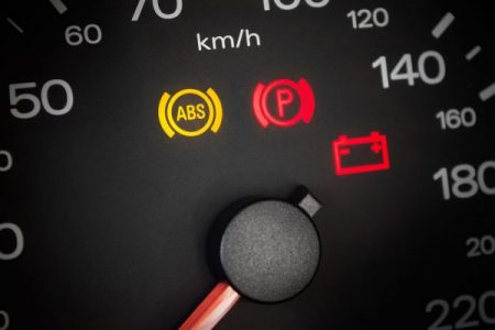 how to disable abs brakes on chevy silverado