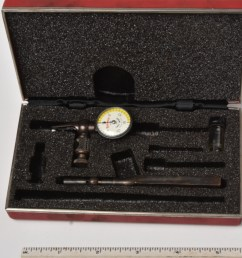 sold 12 300mm mitutoyo dial calipers 505 645 50 nice working condition 85 00 shipped [ 900 x 881 Pixel ]