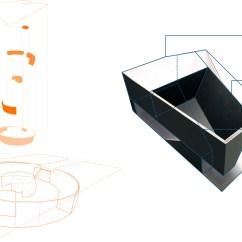 Camera Obscura Diagram 2005 Ford Escape Fuse Box April 2012 Arch1505