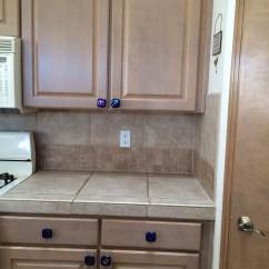 Kitchen Knobs Dornbracht Faucet New Mexico