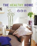 The Healthy Home by Jackie Craven