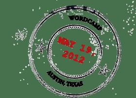 WordCamp Austin logo