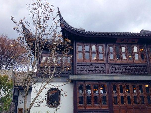 chinese-gardens11