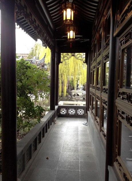chinese-gardens2