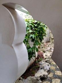 chinese-gardens20