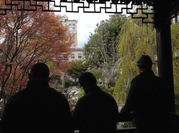 chinese-gardens23