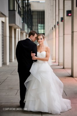 2015_10_24-Our-Wedding-Day-258-blog