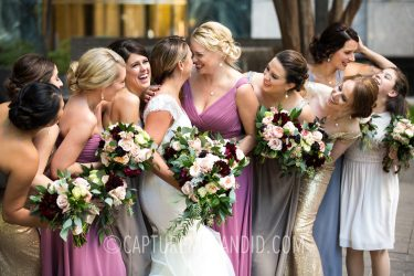 Mich-and-Clay-Bridal-party