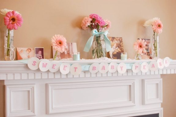 PEARL-THEMED-BABY-SHOWER