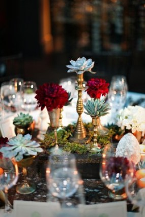 Pewter-Table-Centerpiece-250x375