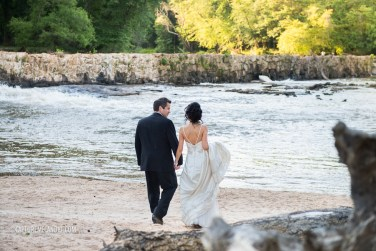 Laboratory_Mill_Wedding 040