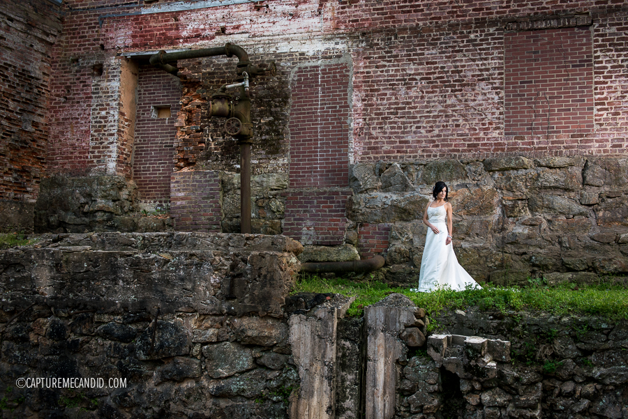 Laboratory_Mill_Wedding 067