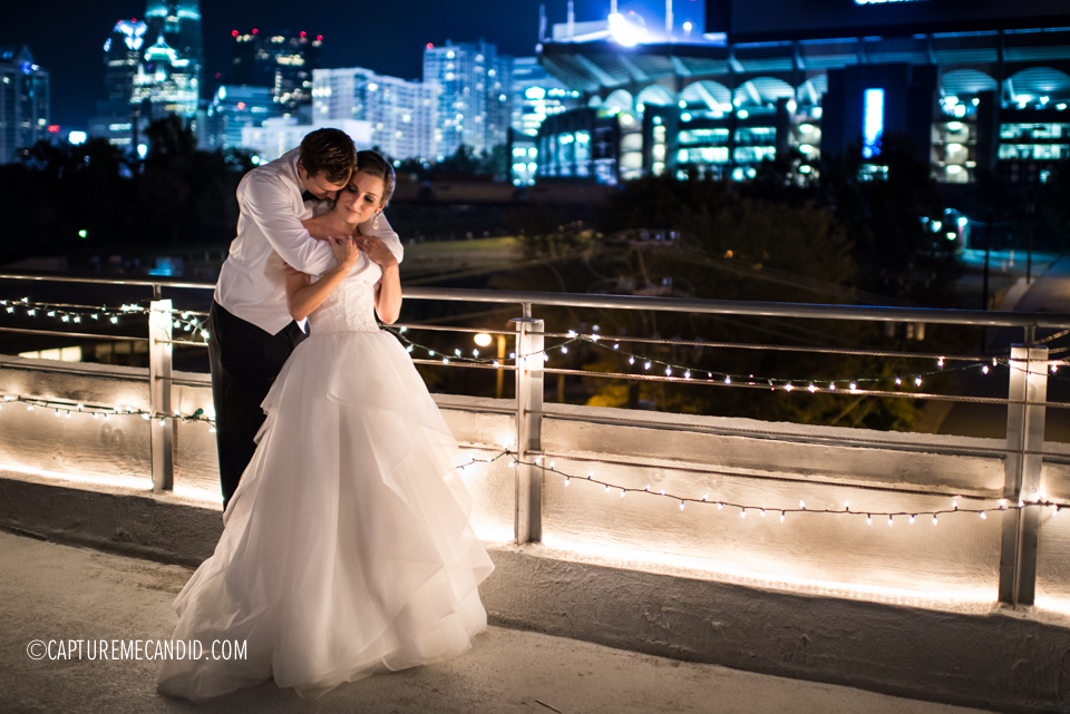2015_10_24 Our Wedding Day 431 blog