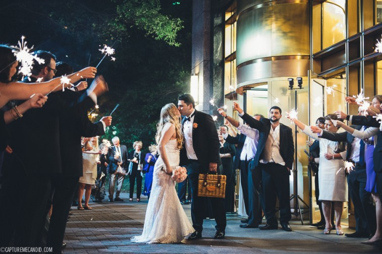 Charlotte_City_Club_Wedding 001-2