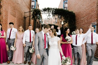 page-wedding-1144
