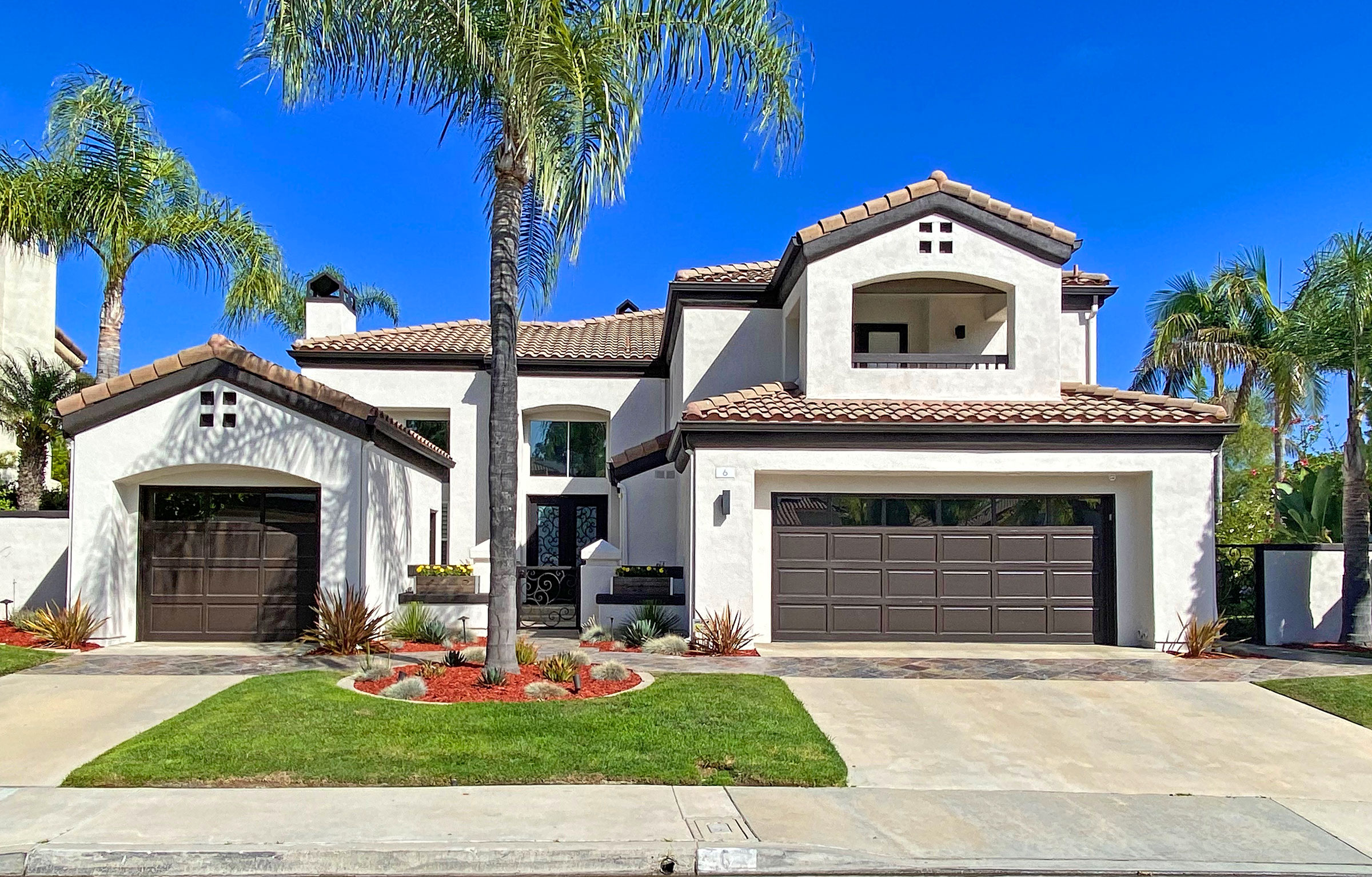 Buying a Home Orange County Real Estate Jackie Gibbins