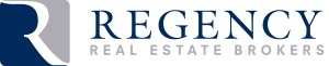 Jackie Gibbins Regency Real Estate Brokers in Mission Viejo