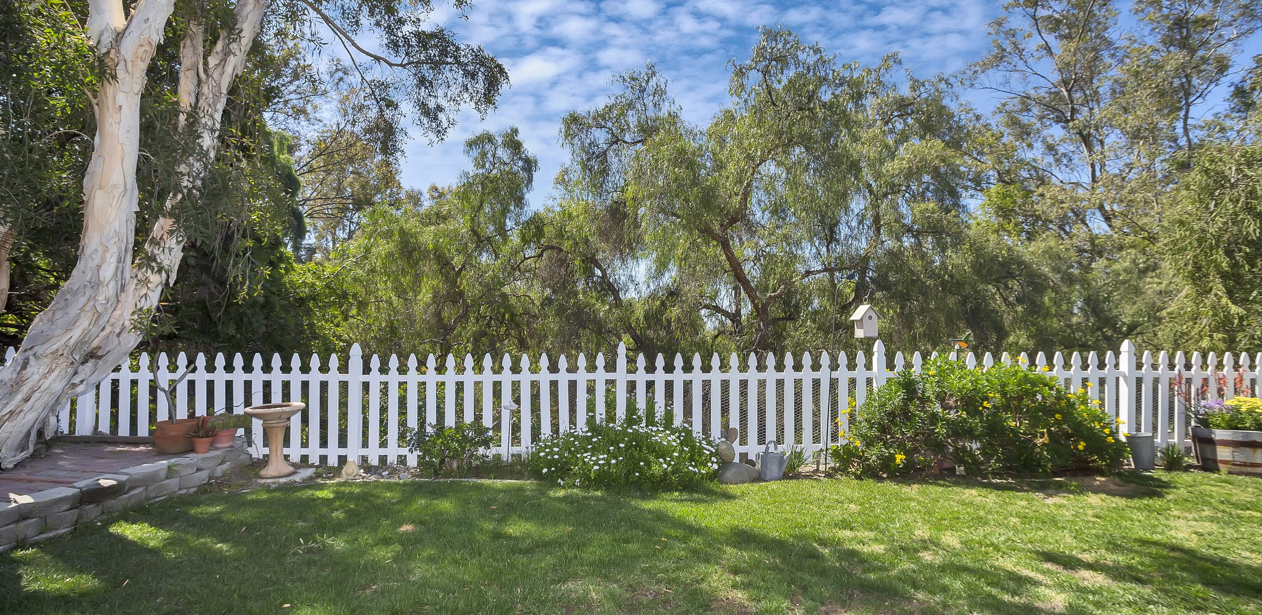 Mission Viejo Home sold by Jackie Gibbins Behind the Scenes